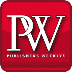Publishersweekly.Com Logo