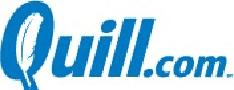 Quill.Com Logo
