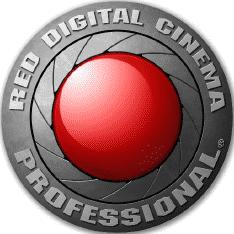 Red.Com Logo