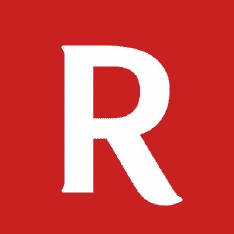 Redfin.Com Logo