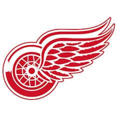 Redwings.Nhl.Com Logo