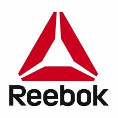 Reebok.Com Logo