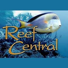 Reefcentral.Com Logo