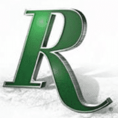 Remington.Com Logo