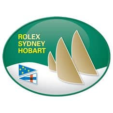 Rolexsydneyhobart.Com Logo
