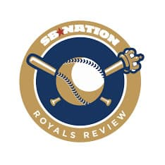 Royalsreview.Com Logo