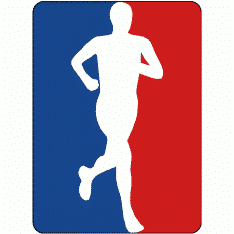 Runningintheusa.Com Logo