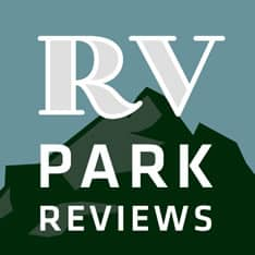 Rvparkreviews.Com Logo