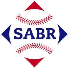 Sabr.Org Logo