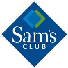 Samsclub.Com Logo