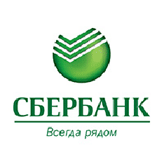 Sberbank.Ru Logo