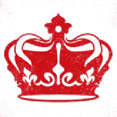 Scarymommy.Com Logo