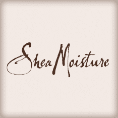 Sheamoisture.Com Logo