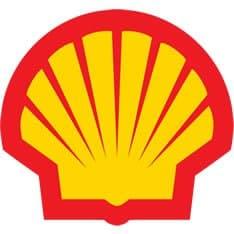 Shell.Com Logo