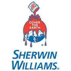 Sherwin-Williams.Com Logo