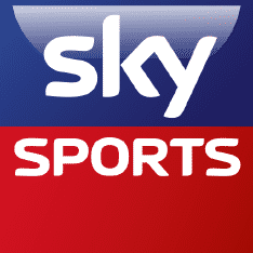 Skysports.Com Logo