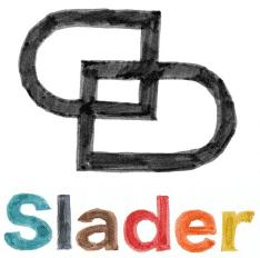 slader.com