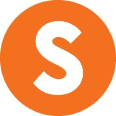 Snagajob.Com Logo