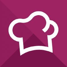 Socialbakers.Com Logo