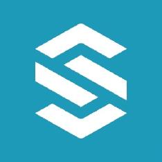 Solidfiles.Com Logo