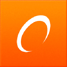 Spiceworks.Com Logo