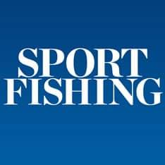 Sportfishingmag.Com Logo