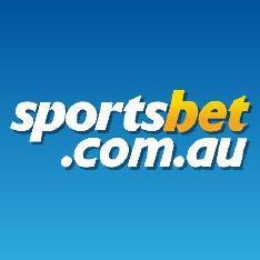 Sportsbet.Com.Au Logo