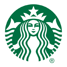 Starbucks.Com Logo