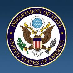 State.Gov Logo