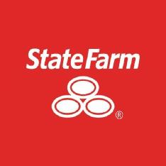 Statefarm.Com Logo
