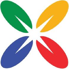 Stopagingnow.Com Logo