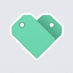 Storenvy.Com Logo