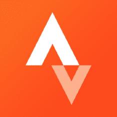 Strava.Com Logo