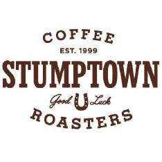 Stumptowncoffee.Com Logo