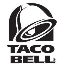 Tacobell.Com Logo