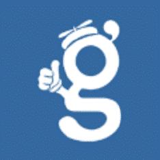 Techsupportalert.Com Logo