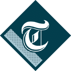 Telegraph.Co.Uk Logo