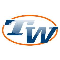 Tennis-Warehouse.Com Logo