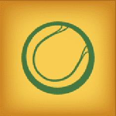 Tennisexplorer.Com Logo