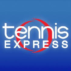Tennisexpress.Com Logo