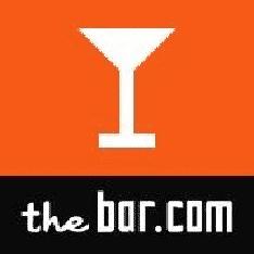 Thebar.Com Logo