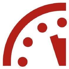Thebulletin.Org Logo