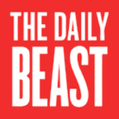 Thedailybeast.Com Logo