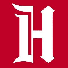 Thehockeynews.Com Logo