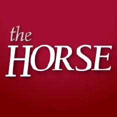 Thehorse.Com Logo