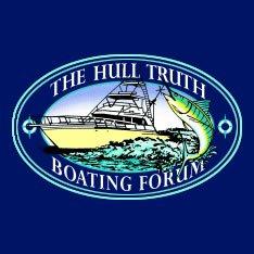Thehulltruth.Com Logo