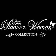 Thepioneerwoman.Com Logo