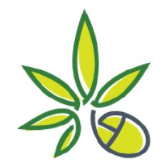 Theweedblog.Com Logo