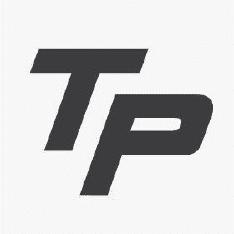 Thinkprogress.Org Logo