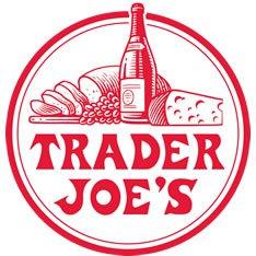 Traderjoes.Com Logo